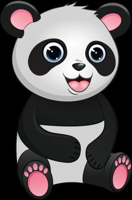 Lily Panda