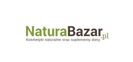 NaturaBazar