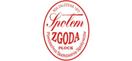 Spolem Płock