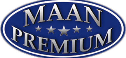 Maan-Premium