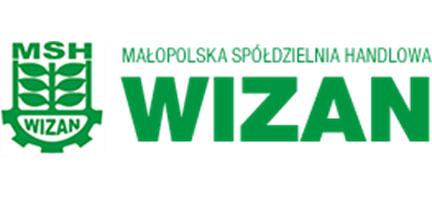 Małopolska Spółdzielnia Handlowa WIZAN